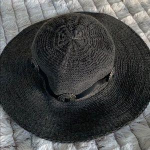 O'Neill sun hat